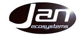 JANECOSYSTEMS